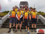 Indochina Cycling Tours – 21 days